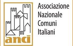 Toscana, elezioni: la Lega ha fatto boom, ma i sindaci sono andati al centrosinistra