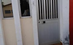Cooperante Solazzo morto a Capo Verde: procura Roma apre un'inchiesta per omicidio
