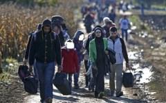 Migranti: Ungheria espelle richiedenti asilo afghani