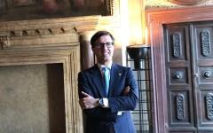 Nardella: spero che Renzi non lasci il partito