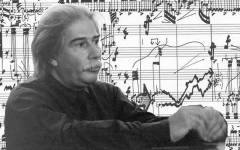 Firenze: per l'82° Maggio Musicale suona il pianista e compositore Giancarlo Cardini