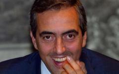 Gasparri: Italia zimbello d'Europa, occorre un governo forte di centrodestra