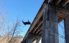 Viadotto Puleto E45: procura autorizza la ripresa dei lavori e l'apertura dei cantieri Anas