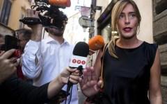 Pd, Boschi: «Zingaretti tratta, è lui ad aver detto no a Conte»