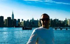 New York: è stato trovato morto lo chef italiano di Cipriani Dolci