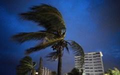 Uragano Dorian: morto alle Bahamas un bambino di otto anni. Dispersa la sorellina