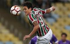 Fiorentina: Pedro c'è. E vuol giocare contro la Juve. Montella: 4 scelte per l'attacco
