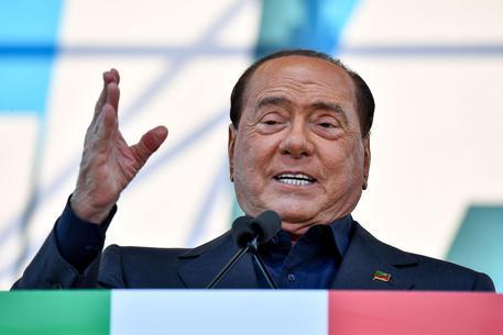 Piersilvio Berlusconi: