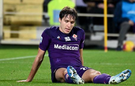Serie A Udinese Fiorentina Non Si Gioca Oggi Rinviata Con Juve Inter E Altre 3 Partite