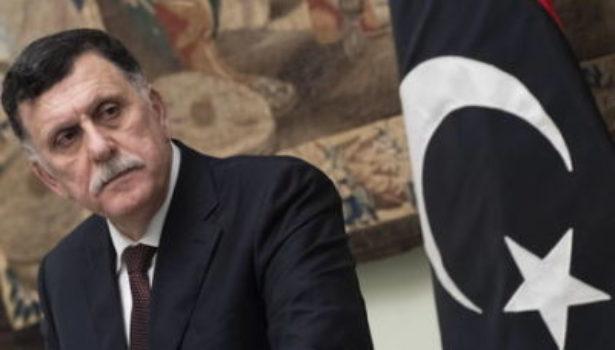 Libia: via alla conferenza di Berlino. Sarraj e Haftar a colloquio con la Merkel. Il Papa: esortazione alla pace