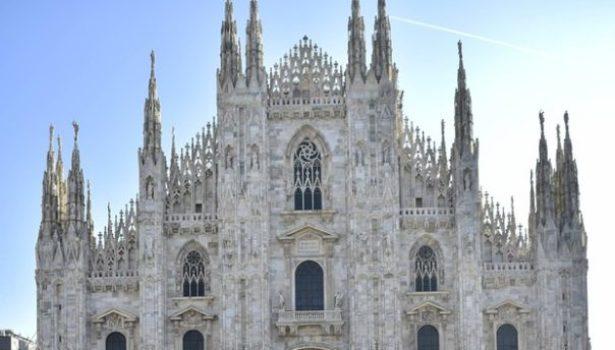 Coronavirus: 3 morti, 152 contagiati. Milano: Duomo chiuso. Serie A: recuperi a porte chiuse?