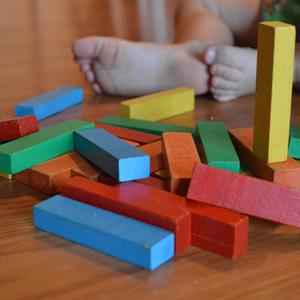 negozio giocattoli legno firenze