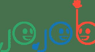 jojob_logofirma