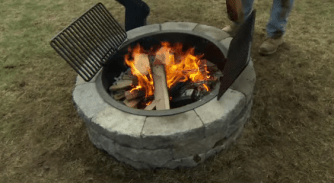 fire-pit-outdoors