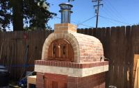 Fire Pits Bunnings. Fire Pit Bowl Bunnings Fire Pit Design ...
