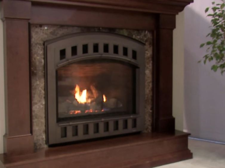 The best fireplace designs