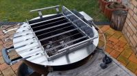 weber natural gas grill  Fire pit pics