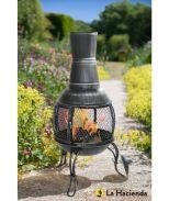 cast iron chimineas argos_8