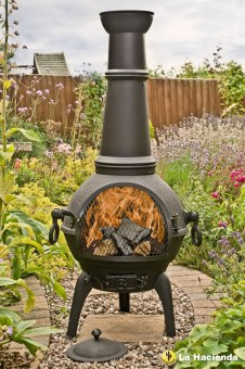 la hacienda cast iron chimineas_6