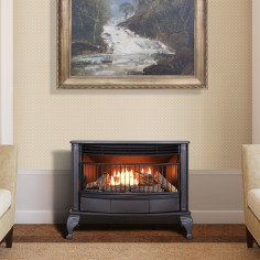 natural gas fireplace heater_12