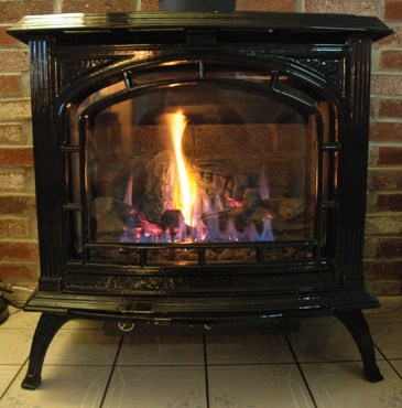 natural gas fireplace heaters_22
