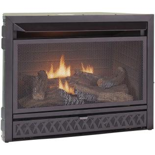 natural gas fireplace inserts_13