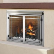 natural gas fireplace maintenance_3