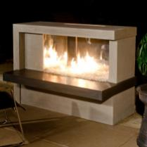 natural gas fireplaces_2