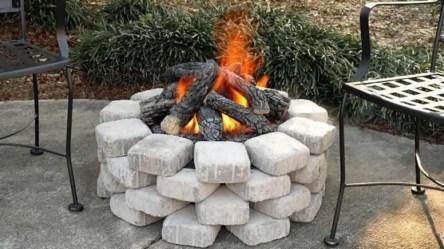 fire pit ideas images_25