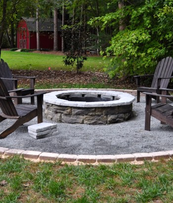 fire pit ideas plans_35