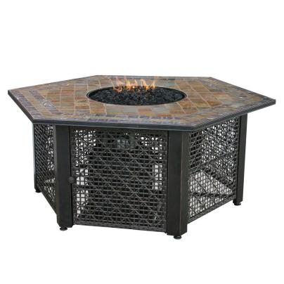 outdoor gas fire pit home depot_14
