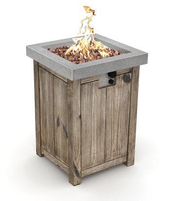 outdoor gas fire pit nz_9