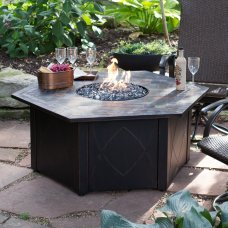 outdoor gas fire pit table_18