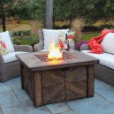 outdoor gas fire pits costco_3