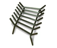 Fireplace Grate standard sizes- 20, 24, 28, 32 ...