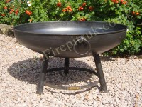 Fire Pit Classic Collection   Firepits UK