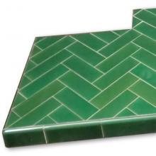 www fireplace tiles com