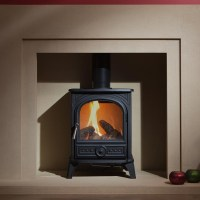 Gas Stoves: Free Standing Gas Stoves