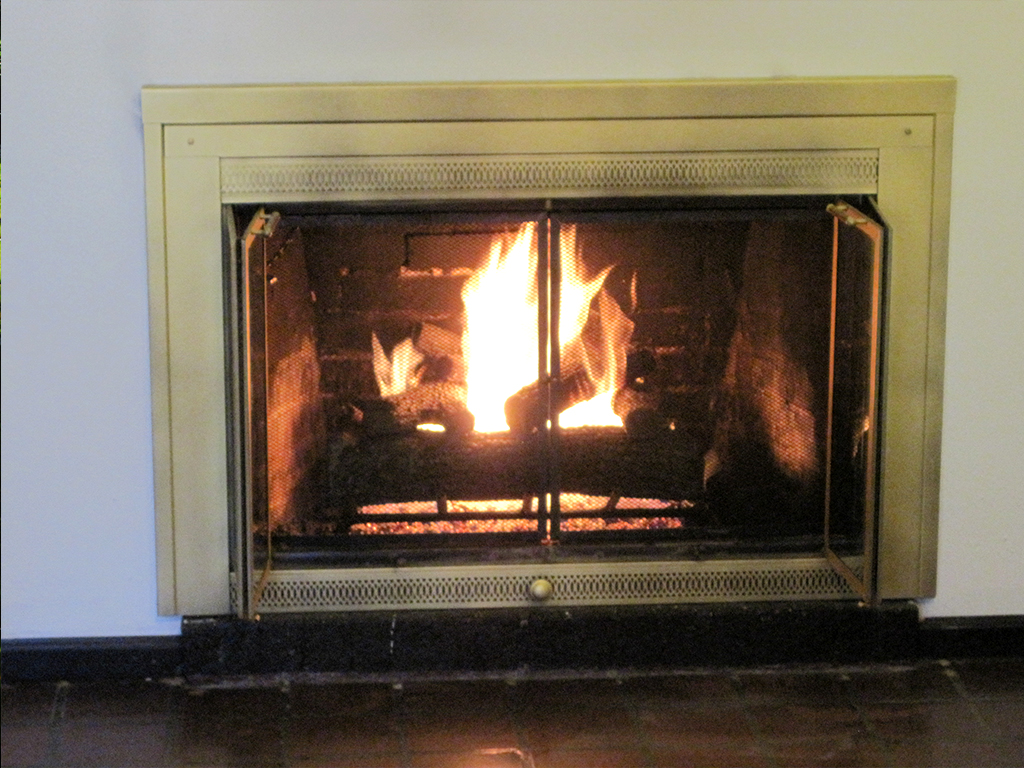 Image Result For Gas Fireplace Repair Dallas