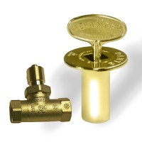 Gas Log Valve Wiring Diagram Gas Valve Cover Wiring ...