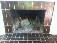 Best Way To Dispose Of Fireplace Ashes. Best Way To ...