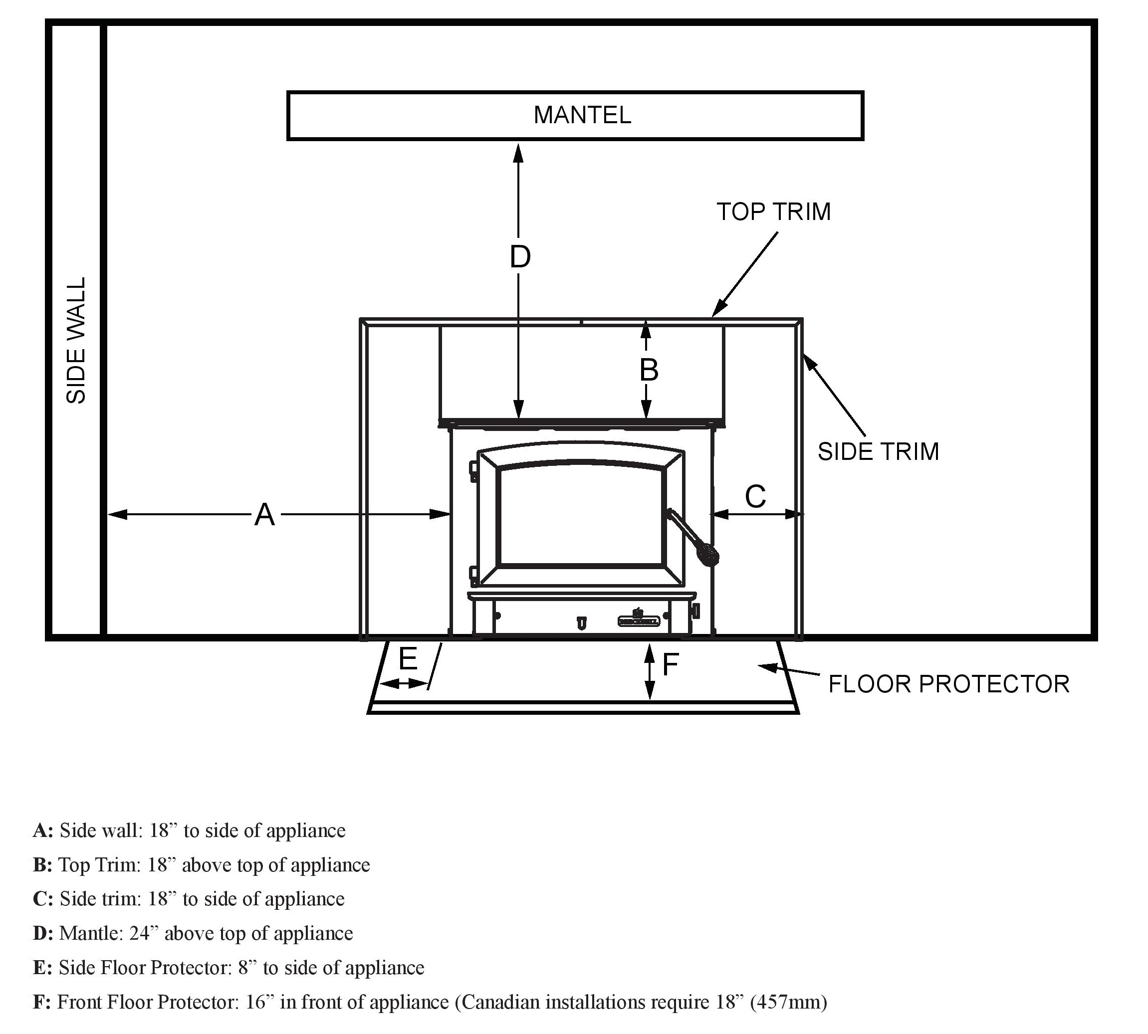 Dorable Superwinch Lt 2500 Wiring Diagram Photos - Electrical and ...