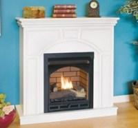 Fireplaceinsert.com, Comfort Flame Vent Free Gas Fireplace ...
