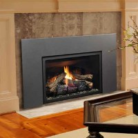 Fireplaceinsert.com,Kingsman Fireplace Insert IDV26