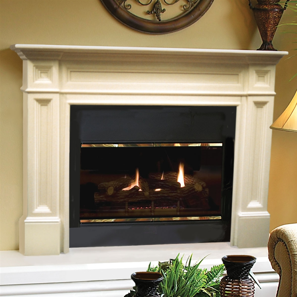 Fireplace Parts