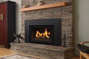 Best fireplace insert - Featured
