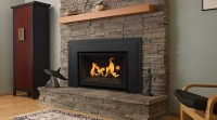 Best electric fireplace insert (July. 2017): Top 10 ...