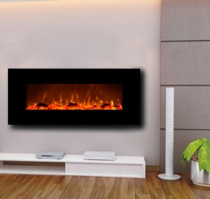 18 Best Electric Fireplace Nov 2018 Reviews And Guide