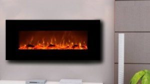 Best Electric Fireplace best electric fireplace (sep. 2017): top 12 reviews and guide