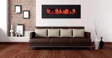 Electric Fireplace Reviews Fireplacelab Com